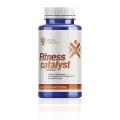 Fitness Catalyst - ActiFiber, 120 capsules
