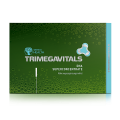 Trimegavitals. DHA Superconcentrate, 30 capsules
