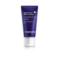 Experalta Platinum. Cosmetellectual cream