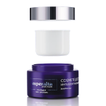 Experalta Platinum. Cosmetellectual cream (ar maināmu bloku), 50 ml 413494